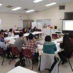 사목평의회 workshop